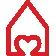 TALMAzorg Logo